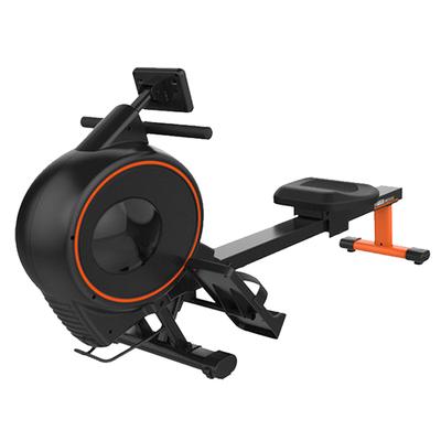 幻行VR划船机