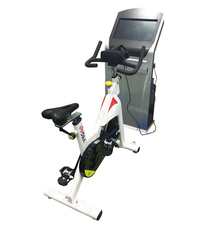 VR单车(PC版)